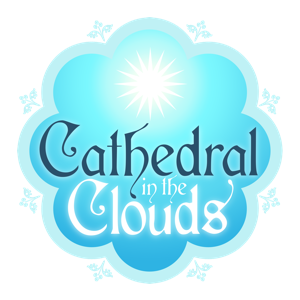 Cathedral-in-the-Clouds